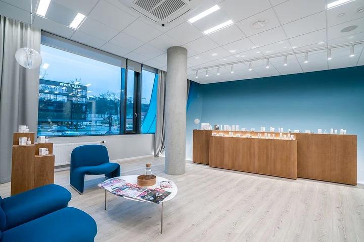 ODA Klinika Kaunas