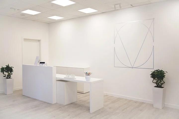 ODA Klinika Vilnius