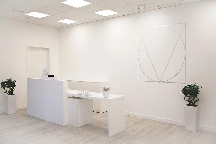 ODA Vilniaus klinika