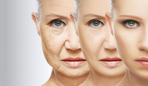 Aparatinė veido procedūra HIFU