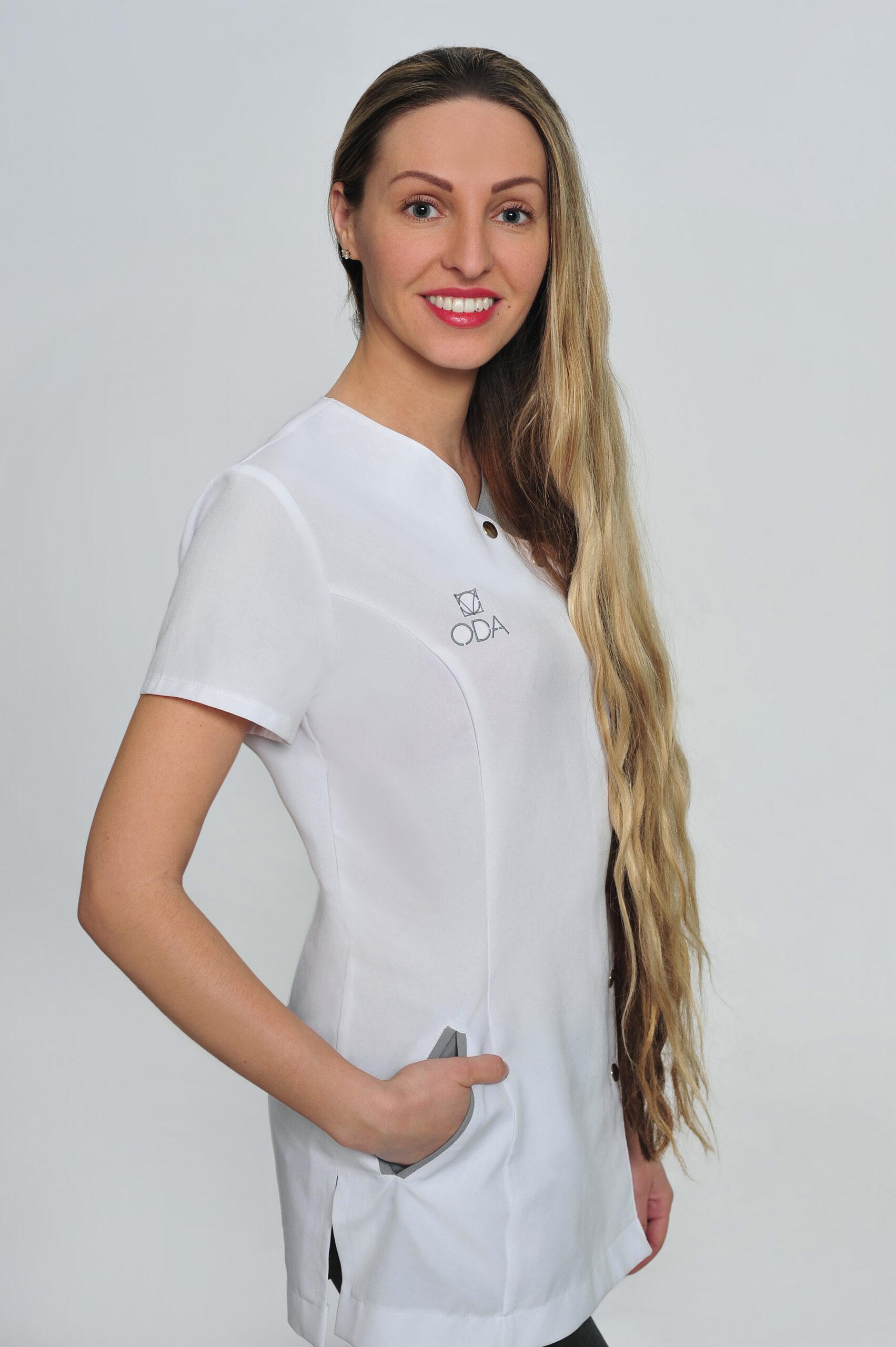 Jurgita Savickienė